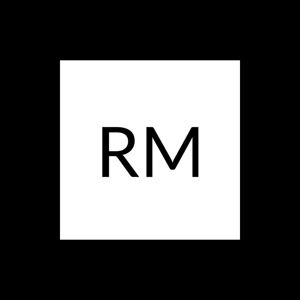 RM-logo-white.png