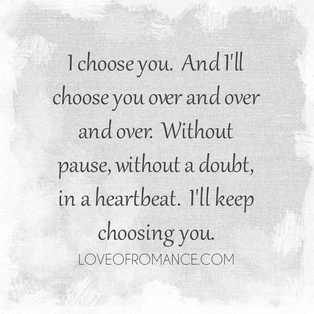 chooseyou.jpg