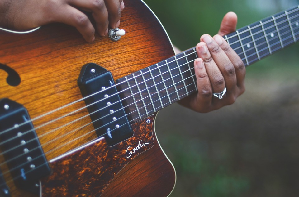 guitar-1537991_960_720.jpg