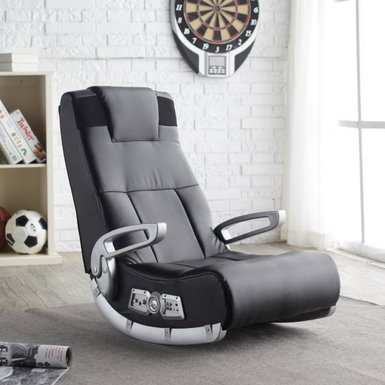 Get Your Spouse A Gaming Chair  -