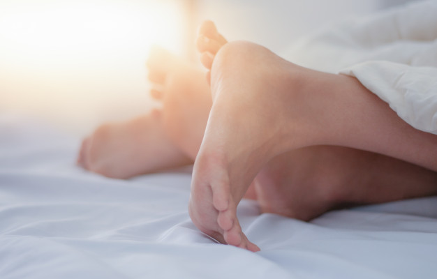 Why Married Couples Are Having Great Sex - So, what is your definition of Great Sex in your marriage?Read More