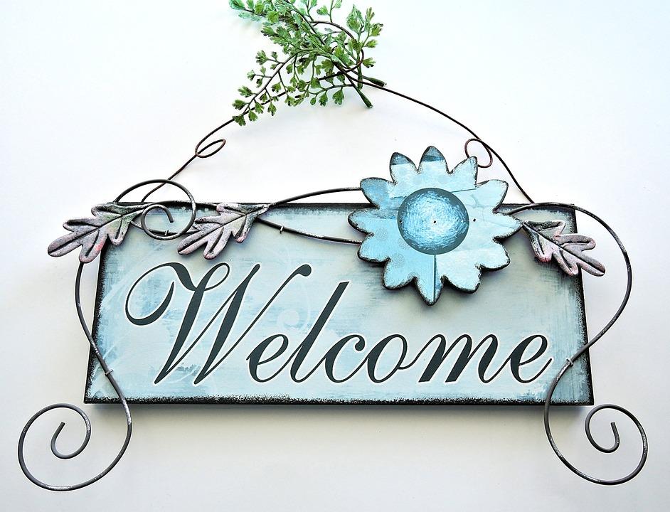 welcome-door-art-941906_960_720.jpg
