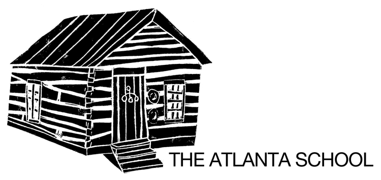 THE ATLANTA SCHOOL