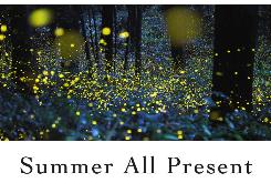 Image_SummerAllPresent.jpg