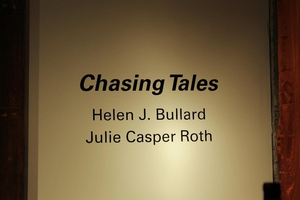chasing tales2013 006.jpg