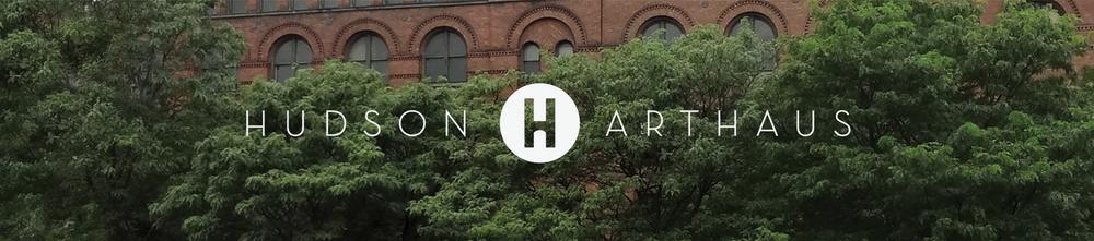 Hudson-Arthaus-Home-Banner-2.png