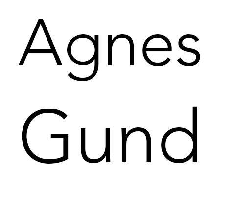 agnes_gund.jpg