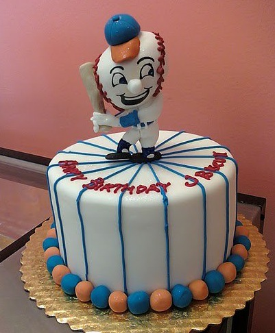 Childrens Birthday Cakes Maryland MD Washington DC Virginia