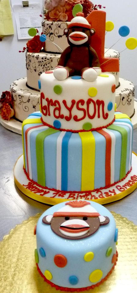 wedding cakes dc metro children s birthday cakes maryland md washington dc cakes 24152