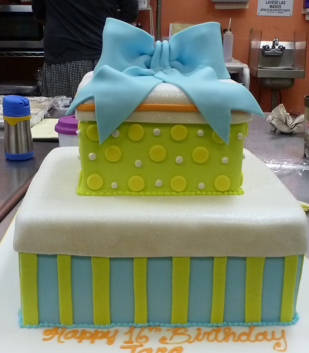 Baby Showers Dc ~ Cakes northern virginia va shower washington dc maryland