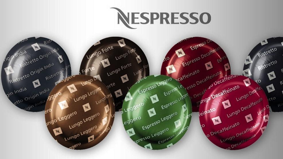 nespresso-espresso-capsules-product-delivery.jpg