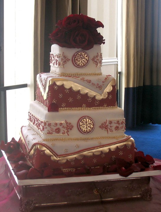 wedding cakes dc metro cakes washington dc maryland md wedding cakes northern va 24152