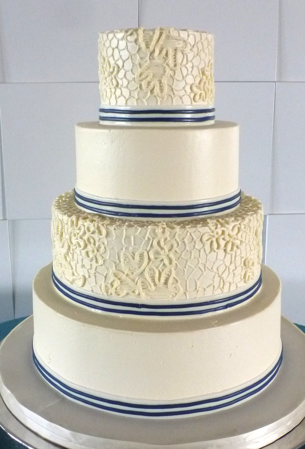 wedding cakes maryland cakes washington dc maryland md wedding cakes northern va 24993