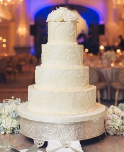 four-tier-white-wedding-cake.jpg