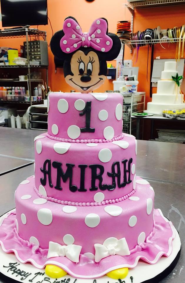 Fancy Cakes By Leslie Dc Md Va Wedding Cakes Maryland Virginia