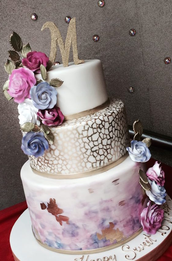the history of the wedding cake cakes washington dc maryland md wedding cakes northern va 20851