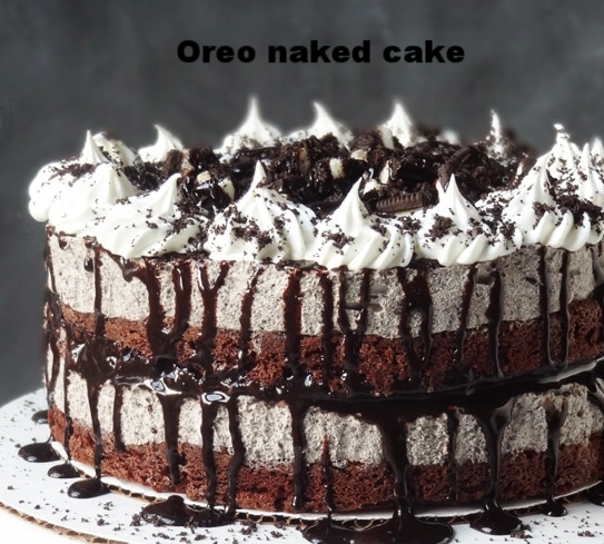Oreo_Cookies_and_Cream_Ice_Cream_Cake.jpg