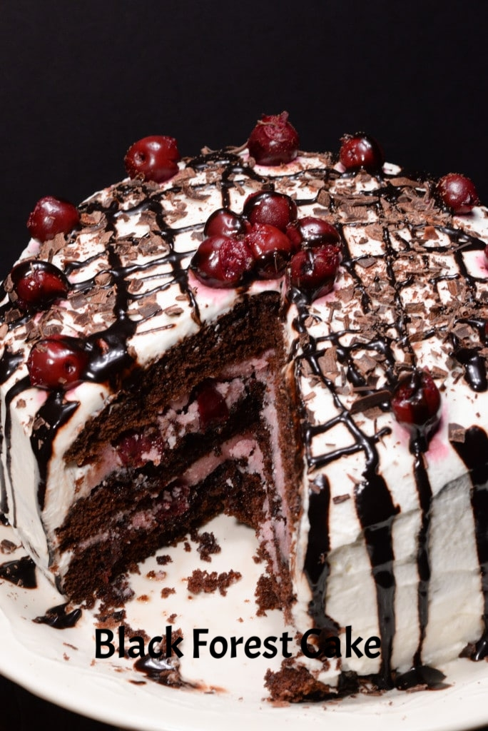 German-Black-forest-Cake-684x1024.jpg