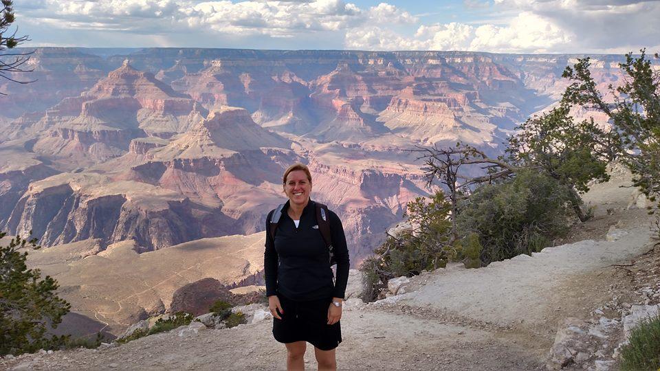 Chris_Phaneuf_Grand_Canyon_Rim2Rim.jpg
