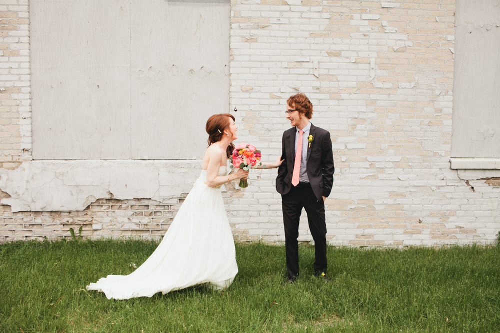 0190 Katie and Aaron June 8 2013.jpg