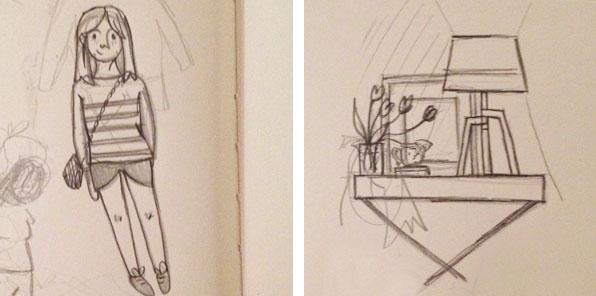 doodles_1.jpg