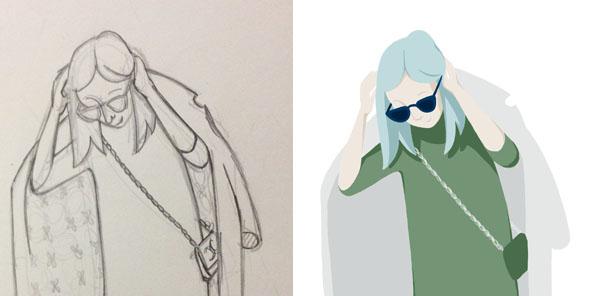 doodles_2.jpg