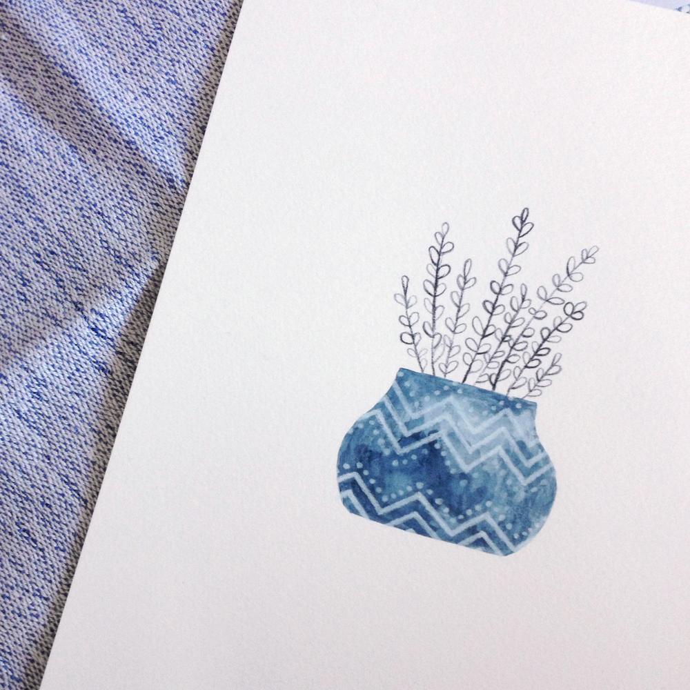 KatieDeYoe_Plant