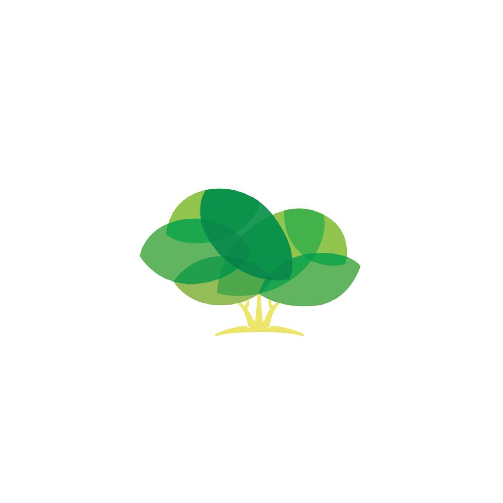 Duffy_Logos-04.jpg
