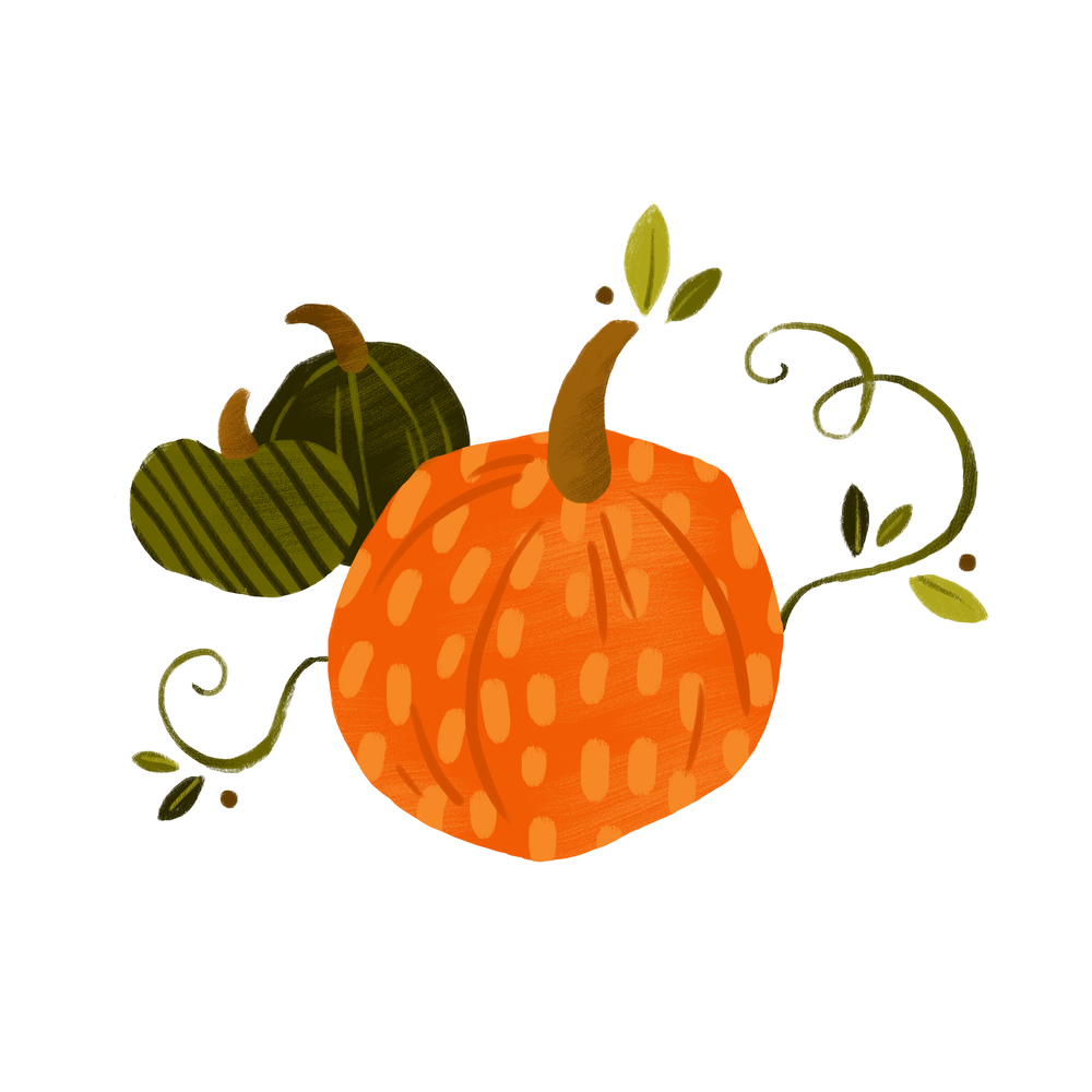 PumpkinHowTo_KatieDeYoe