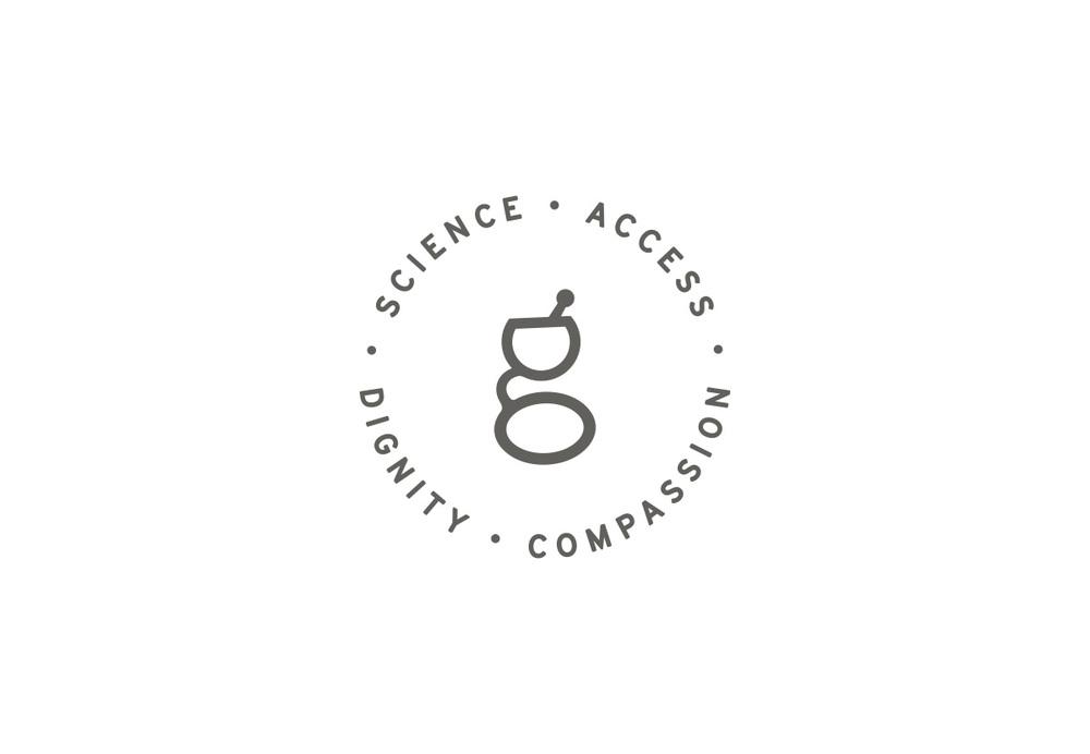 GC_LogoSeal.jpg