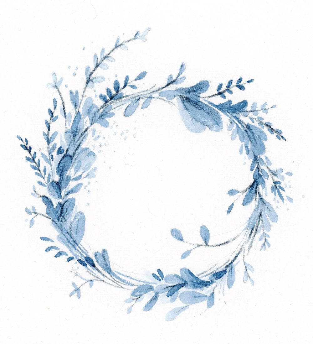 KatieDeYoe_Wreath