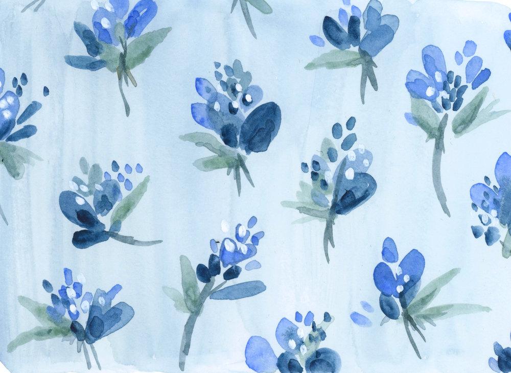 BlueBells_KatieDeYoe