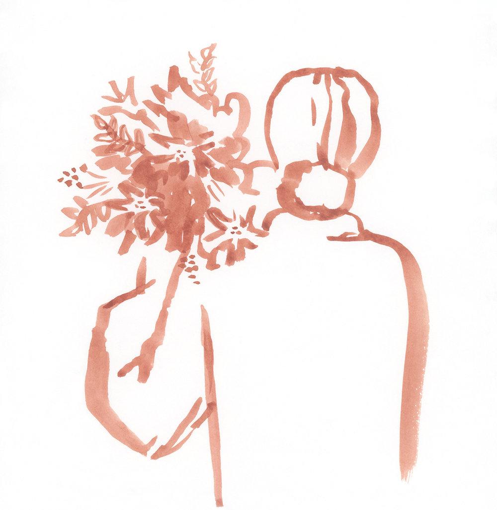 FlowerLady_KatieDeYoe