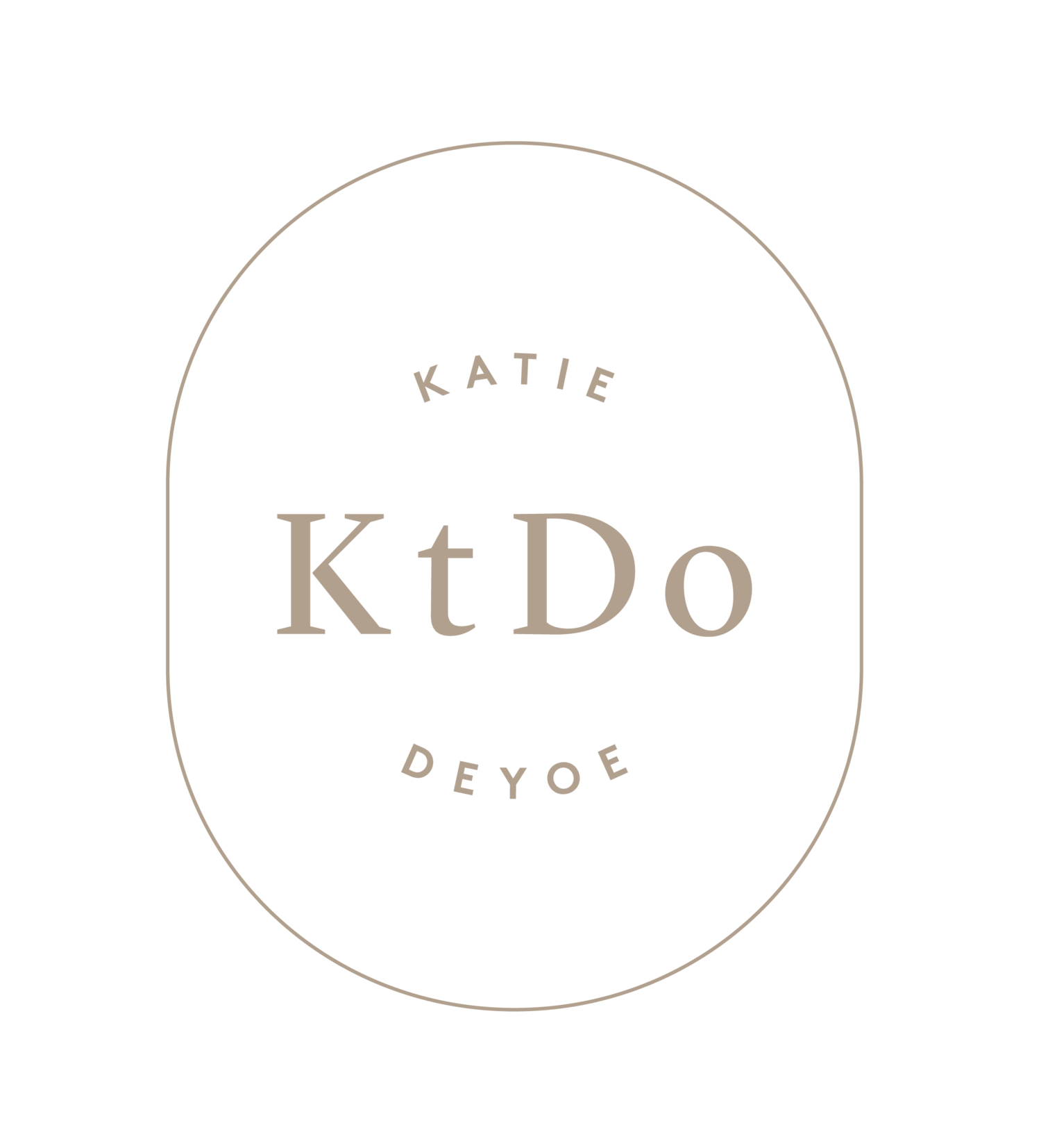 Katie DeYoe Illustration & Design
