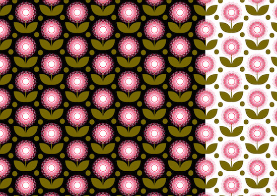 florifiedmixedweb-01.jpg