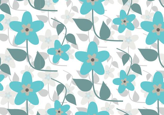 gardenofplenty2-01.jpg