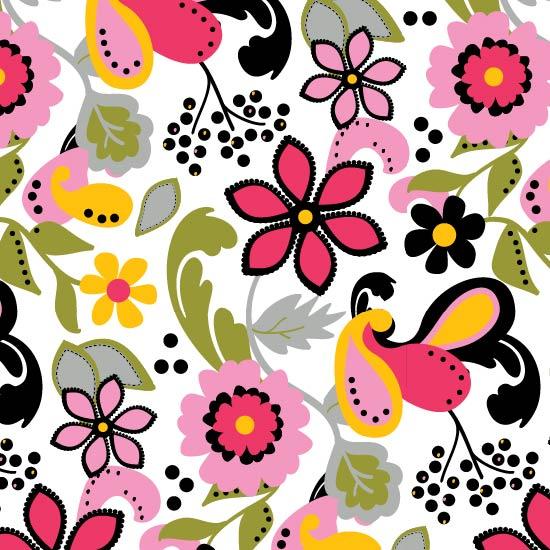 prettyfloralsweb-01.jpg