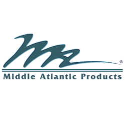 MidAtlantic-Logo.jpg