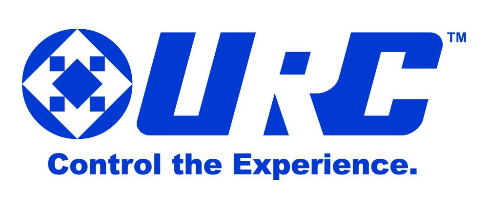 URC_Logo_2010.jpg