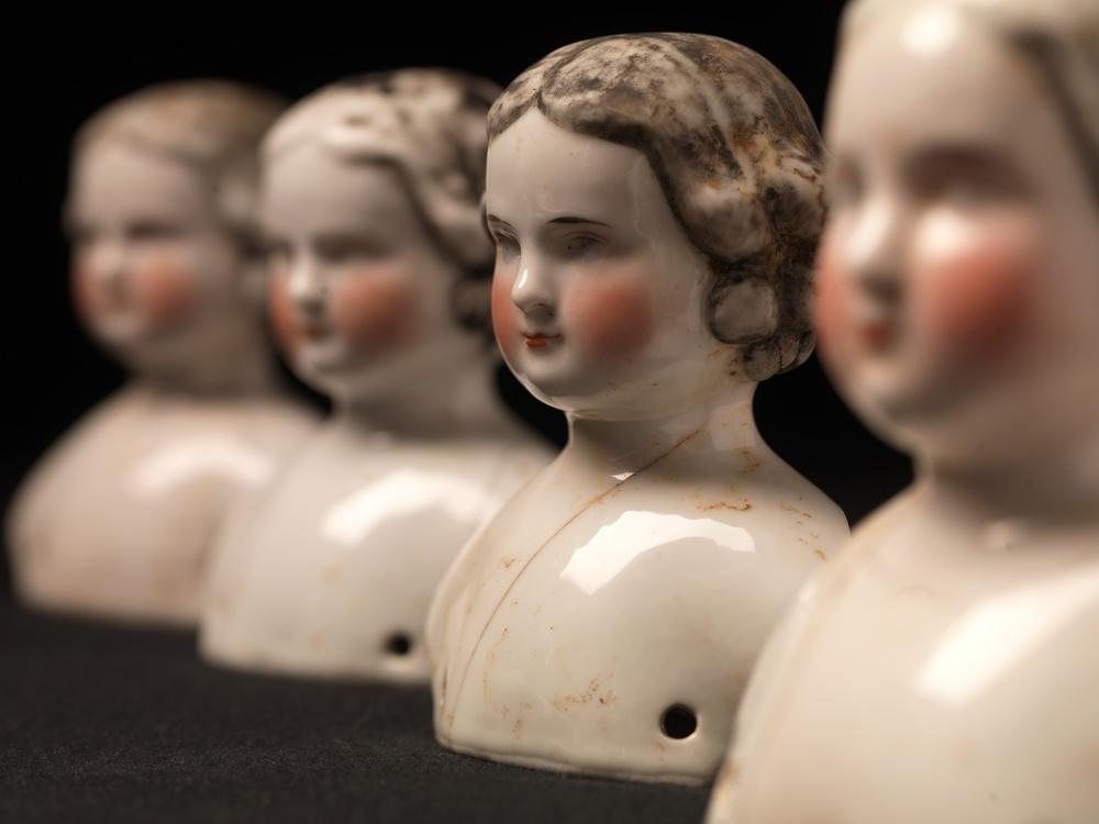 Doll Heads.jpg