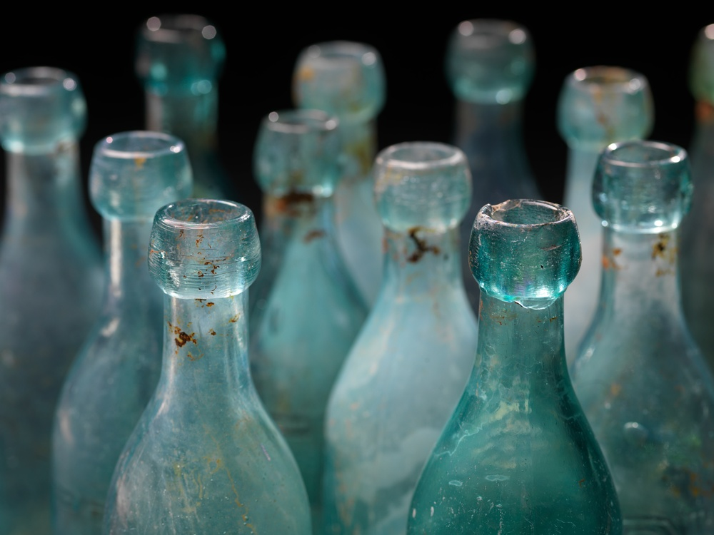 Buffum Bottles - Group 1.jpg