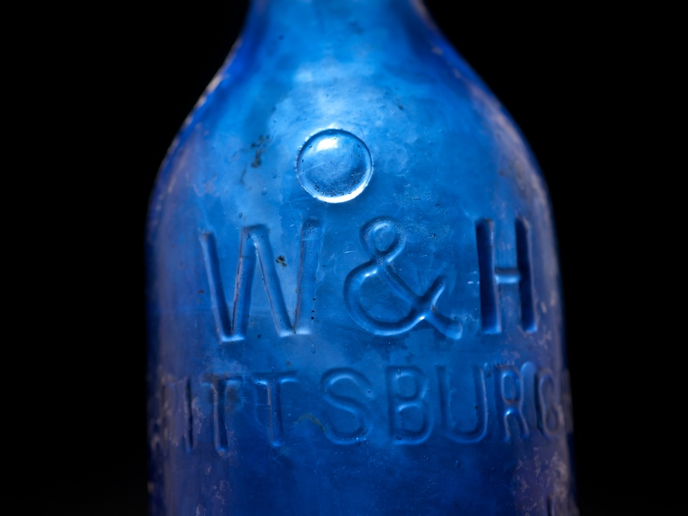 W&H Bottle - Detail.jpg