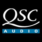 QSC LOGO new.jpg