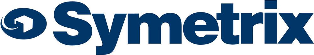Symetrix_Logo.jpg