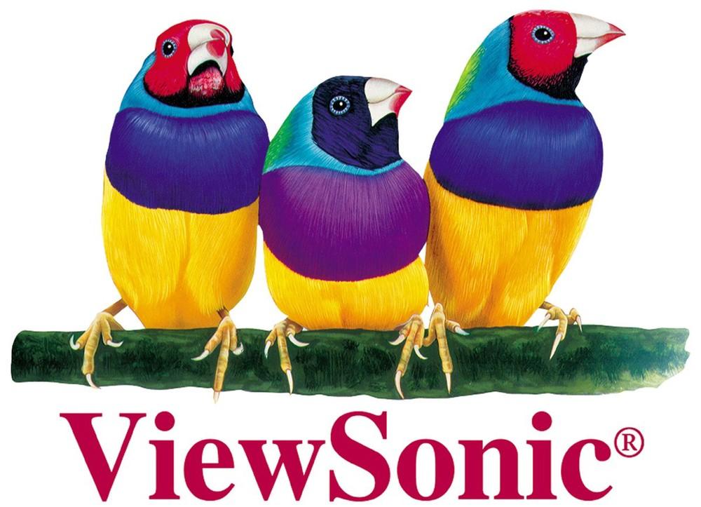 viewsonic.jpg
