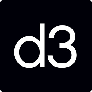 d3+LOGO+BLACK-01CMYK.jpg