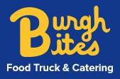 Burgh Bites