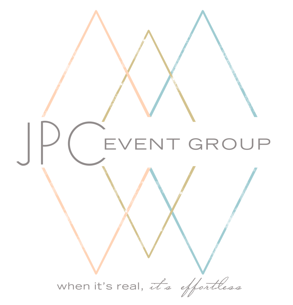 JPC Event Group