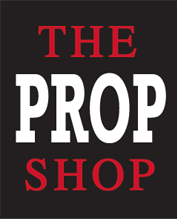 The Prop Shop