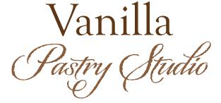 Vanilla Pastry Shop